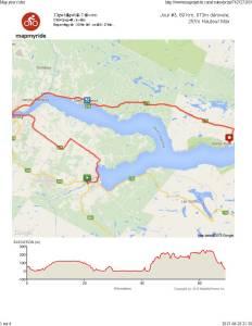 Fjord du Saguenay - Jour #4_Page_1