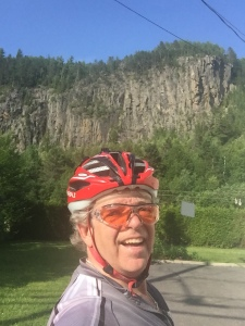 Patit Saguenay (3)