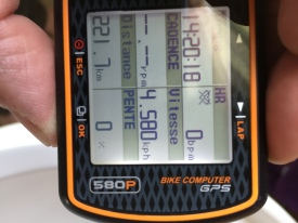 GPS Ste-Rose (3)