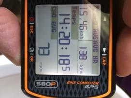 GPS Ste-Rose (4)