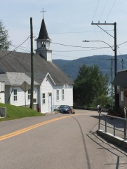 Ste-Rose Village (1)