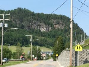 Ste-Rose Village (2)