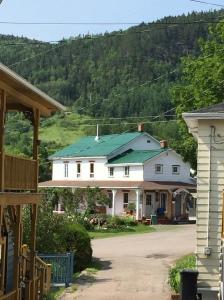 Ste-Rose Village (3)