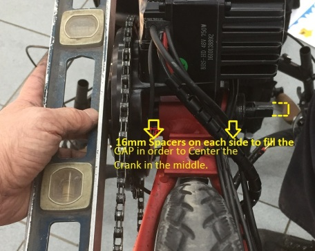 bafang-motor-bb-problem-5s