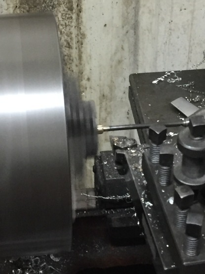 fabrication-ecrou-1
