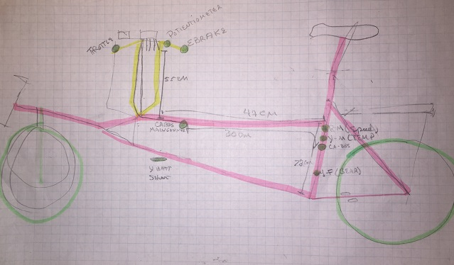 cables-extension-schema-small