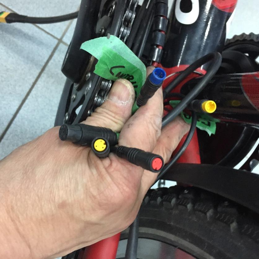 cables-moteur-pinp