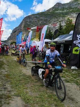 Val d'Isere 2