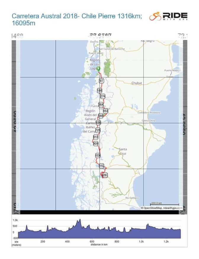 MAP-Carretera_Austral_2018-_Chile_Pierre_1316km-_16095m-1