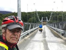 Un dernier pont?