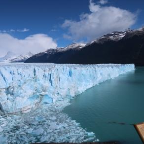 Perito Moreno (194)