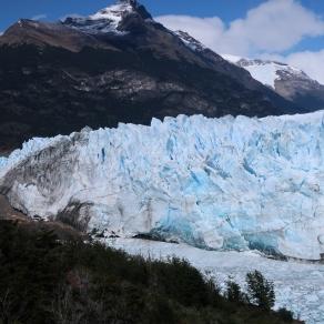 Perito Moreno (198)