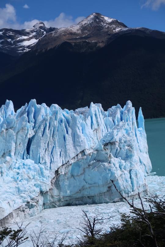 Perito Moreno (266)