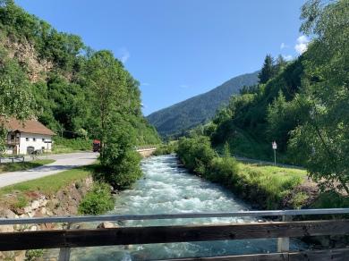 Autriche Suisse (1)