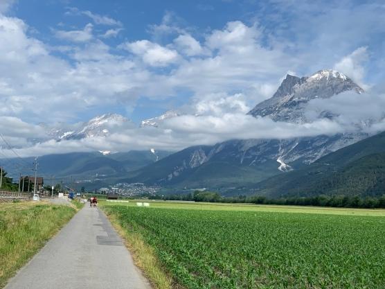 Autriche Suisse (11)
