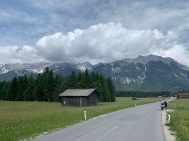 Autriche Suisse (15)