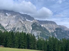Autriche Suisse (16)