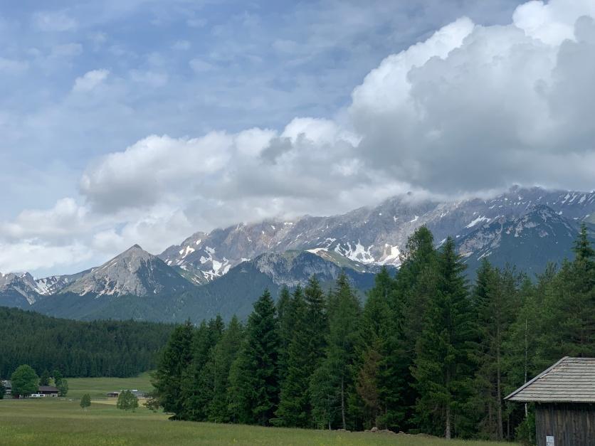 Autriche Suisse (18)
