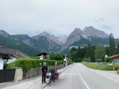 Autriche Suisse (20)
