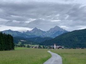 Autriche Suisse (26)