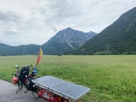 Autriche Suisse (27)