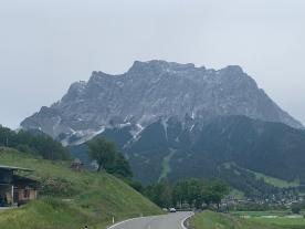 Autriche Suisse (30)