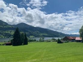 Autriche Suisse (32)