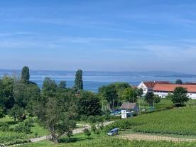 Autriche Suisse (38)