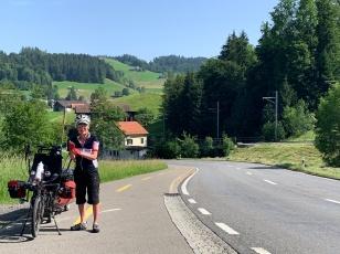 Autriche Suisse (51)