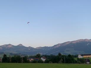 Autriche Suisse (55)