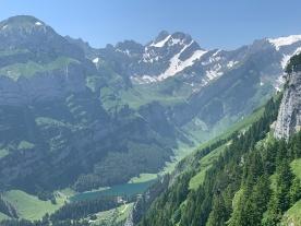 Autriche Suisse (58)