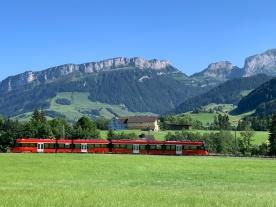 Autriche Suisse (61)