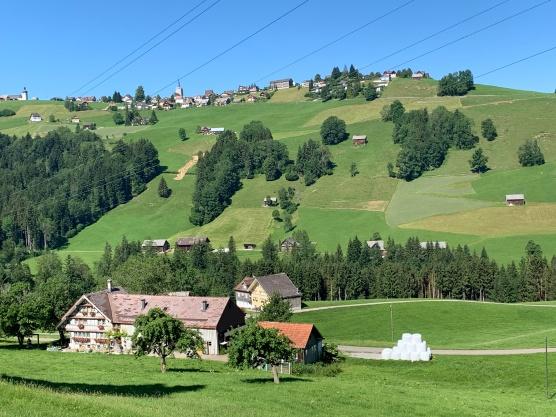 Autriche Suisse (66)