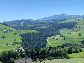 Autriche Suisse (67)
