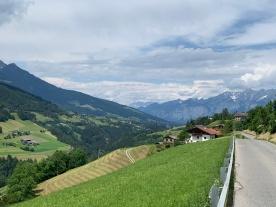 Autriche Suisse (8)