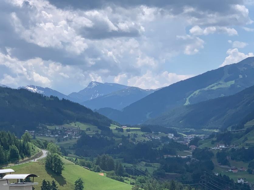 Autriche Suisse (9)