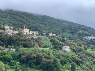 Corse (122)