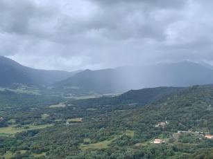 Corse (125)