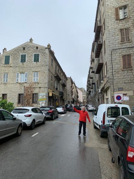 Corse (127)