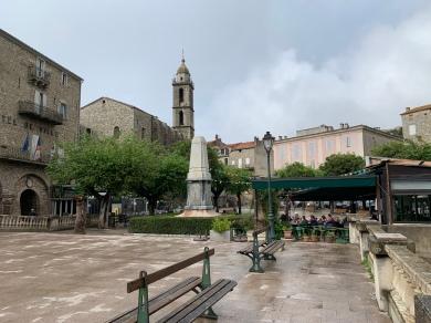 Corse (128)