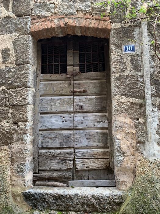 Corse (135)