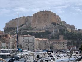 Corse (145)
