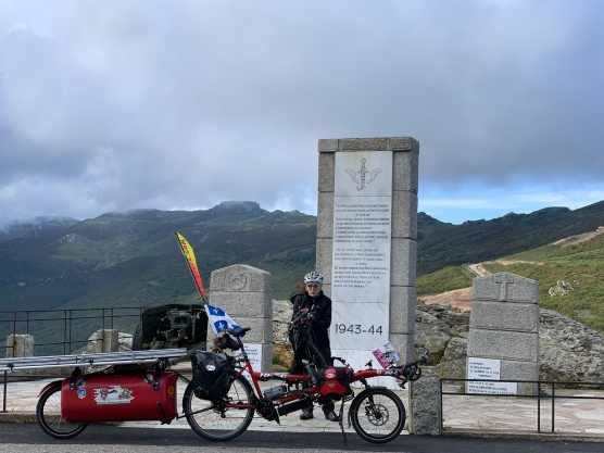 Corse (8)