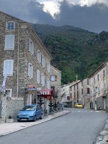 Corse (87)