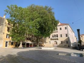 Croatie (10)