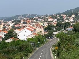 Croatie (104)