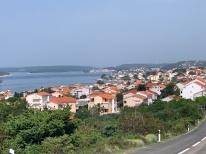 Croatie (106)