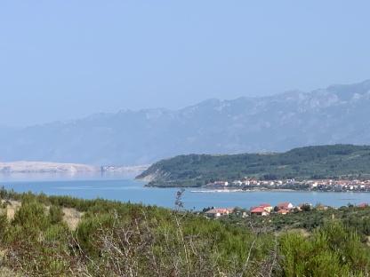 Croatie (78)