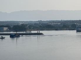 Croatie (8)