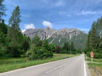 Dolomites (108)